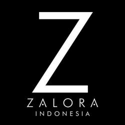 ZALORA Indonesia (Zalora.co.id)