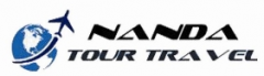 Nanda Tour Travel