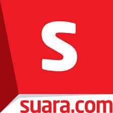 PT Arkadia Media Nusantara (Suara.com)