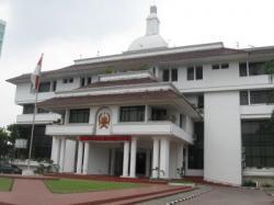 Kantor Walikota Medan