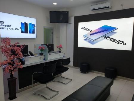 Samsung Service Center Singaraja Kab Buleleng