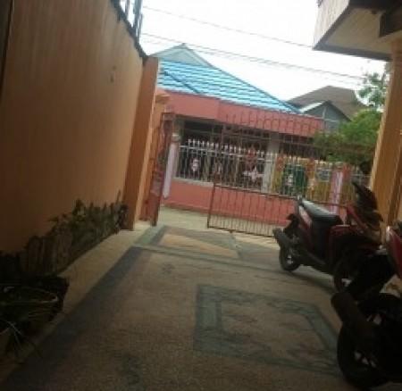 Kiki Inn Rest