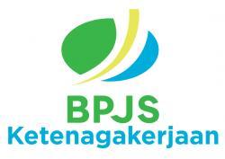 Bpjs Ketenagakerjaan Medan