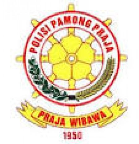 Satpol Pp Dan Damkar Kabupaten Muaro Jambi