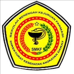 Sekolah Menengah Kejuruan Farmasi Ditkesad Jakarta