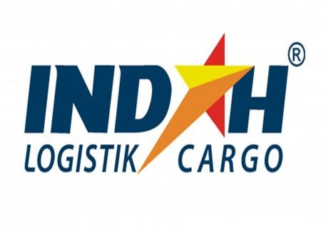 PT. INDAH YATAMA & CARGO - Kantor Cabang Makassar, Sulawesi Selatan