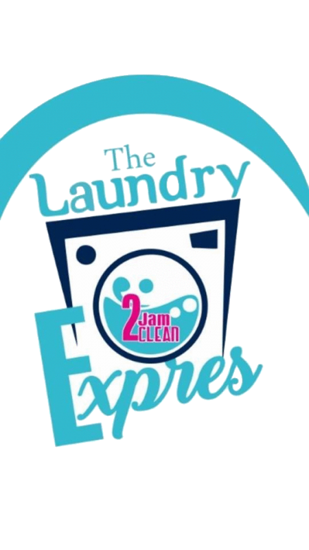 Laundry Expres Petung