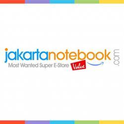 Jakartanotebook.com - Jakarta