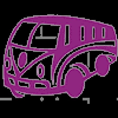 Sawunggalih Tour dan Transport Jogja