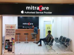Mitracare Plaza Millenium Medan