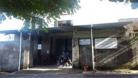 Angkasa Bali Furniture dan Perlengkapan Kantor