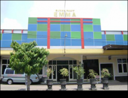 4300 Gambar Rumah Sakit Gatoel Mojokerto HD