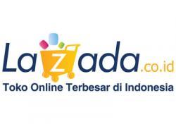 Lazada Indonesia (Lazada.co.id)