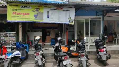 Wahana Prestasi Logistik - Kantor Cabang Salatiga, Jawa Tengah