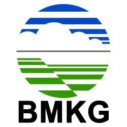 Balai Besar Meteorologi Klimatologi dan Geofisika (BMKG Denpasar)