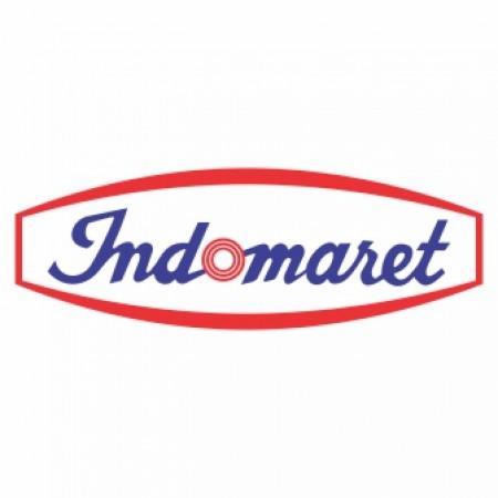 Indomaret - Jakarta Pusat, Dki Jakarta