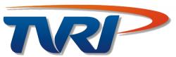 Kantor Pusat Televisi Republik Indonesia (TVRI)