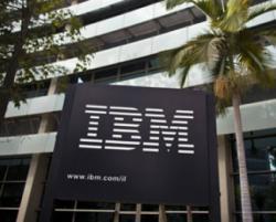 IBM Indonesia Jakarta