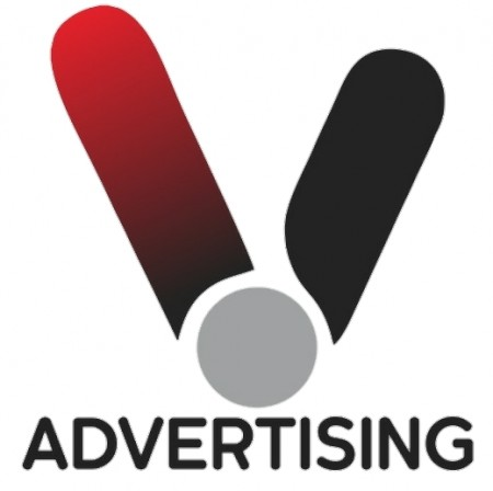 Neon Box Bandung & Cimahi Vepo Advertising