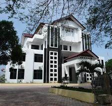 Kantor Walikota Sabang