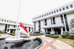 Sekretariat Kabinet RI